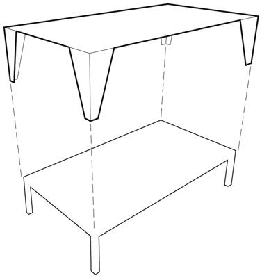 http://ateliergeneral.ca/files/gimgs/10_0003-03.jpg