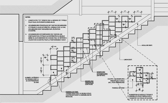 http://ateliergeneral.ca/files/gimgs/11_0902b-04.jpg