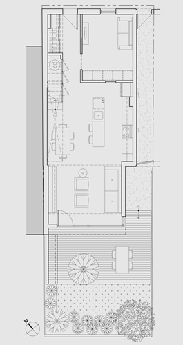 http://ateliergeneral.ca/files/gimgs/12_1101-08.jpg