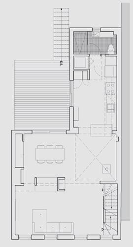 http://ateliergeneral.ca/files/gimgs/17_1004-12.jpg