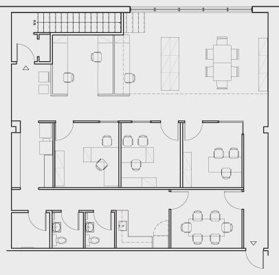 http://ateliergeneral.ca/files/gimgs/22_1112-08.jpg