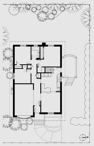 http://ateliergeneral.ca/files/gimgs/38_1127-08.jpg
