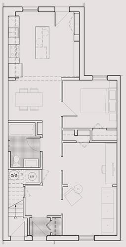 http://ateliergeneral.ca/files/gimgs/47_0010-14.jpg