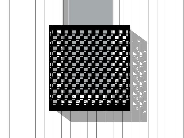 http://ateliergeneral.ca/files/gimgs/50_1101b-06.jpg
