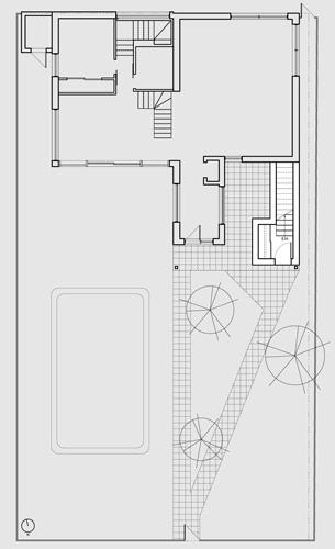 http://ateliergeneral.ca/files/gimgs/51_1185-03.jpg