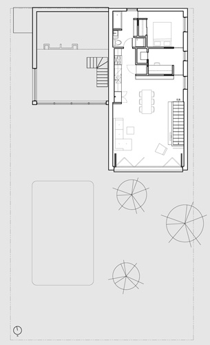 http://ateliergeneral.ca/files/gimgs/51_1185-04.jpg