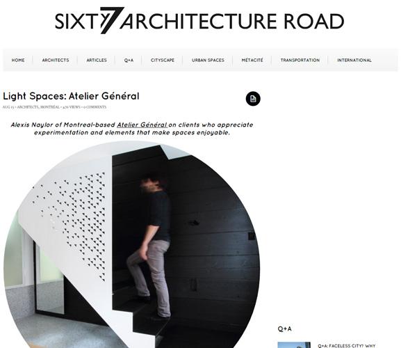 http://ateliergeneral.ca/files/gimgs/53_news20140815-02.jpg