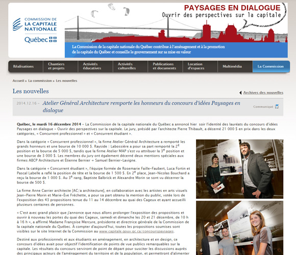 http://ateliergeneral.ca/files/gimgs/54_news20141215-02.jpg