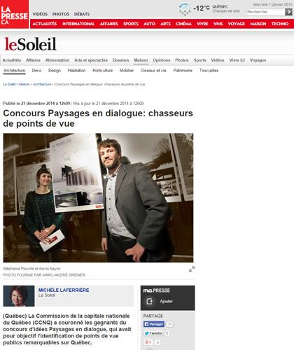 http://ateliergeneral.ca/files/gimgs/54_news20141215-03.jpg