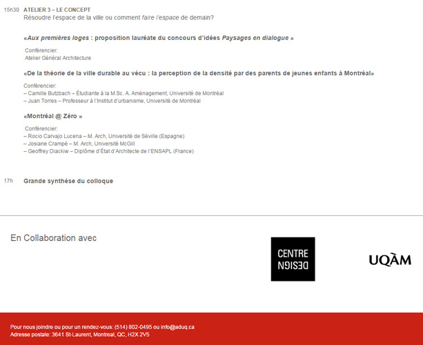 http://ateliergeneral.ca/files/gimgs/55_news20150428-03.jpg