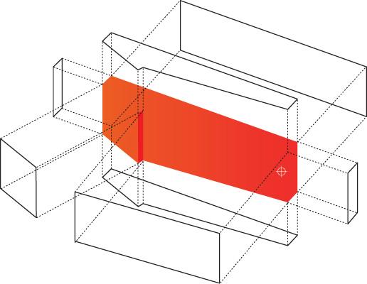 http://ateliergeneral.ca/files/gimgs/5_0002-02.jpg