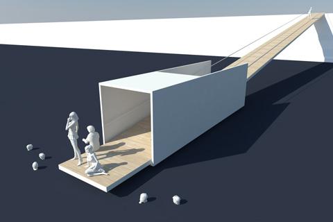 http://ateliergeneral.ca/files/gimgs/62_1313-08.jpg